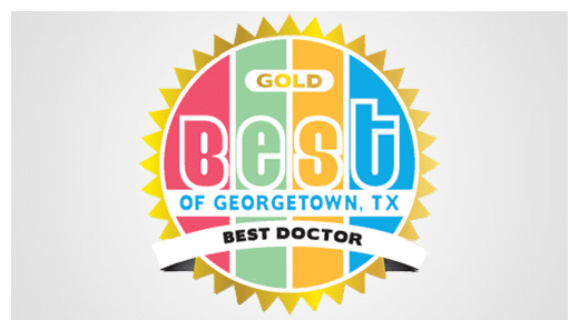 Chiropractic Georgetown TX Best of Georgetown