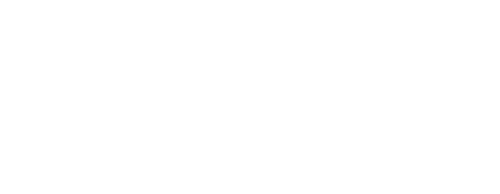 Chiropractor in Georgetown TX Clinical Excellence Award Scott Shepard